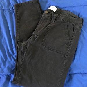Mudd Jeans Sz 13